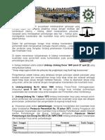Topik 02 Dasar Hukum K3