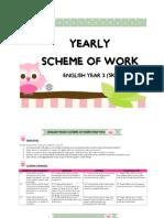 scheme of work y2.docx