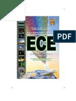 EST+Superbook+pw(jma,pece)-Review