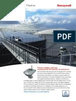 EN-15-02-ENG-Rev.1-SmartRadar-FlexLine.pdf