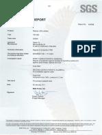 Sertifikasi IP68 (1)