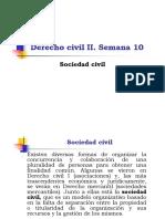 Civil Dos 10