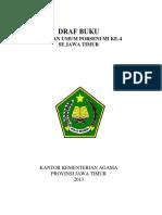 119261915-Draf-Buku-Panduan-Porseni-2013.pdf