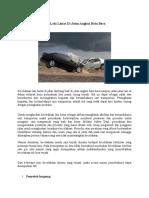 Bahan 05 Mencegah Kecelakaan Lalu Lintas Di Jalan Angkut Batu Bara
