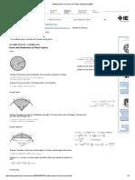 Mathematical Formulas and Tables _ Engg360.pdf