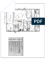 electricas.pdf