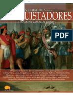 Conquistadores.pdf