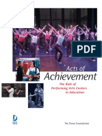 Acts of Achievement - Entire PDF.pdf
