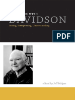 Jeff Malpas (editor)-Dialogues with Davidson_ Acting, Interpreting, Understanding-MIT Press (2011).pdf