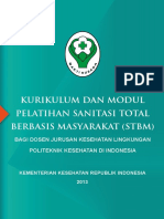 BUKU_KURMOD_PELATIHAN_DOSEN.pdf