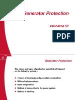 08 Generator