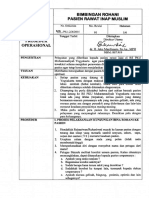 SPO-Pelayanan-Kerohanian (1).pdf