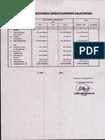 TKDN.pdf