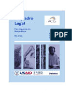 2 Manual do IVA  PT Dez  2011.pdf