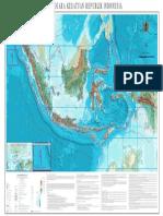Peta NKRI Edisi 2017