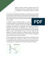destilacion-abierta-imprimir