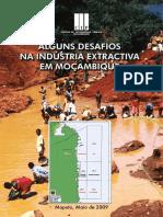 28_Alguns Desafios na Industria Extractiva em Mocambique.pdf