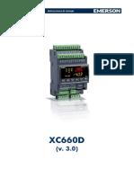 1594001810 XC660D SP r3.0 02.04.2015.pdf