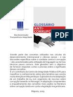 29_Glossario Anti-Corrupcao.pdf