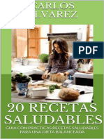 20 RECETAS SALUDABLES_ GUIA CON - CARLOS ALVAREZ.pdf