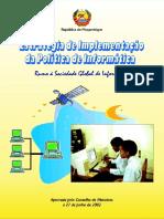 Estratégia+de+implementação+da+PI