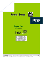 726_board_game__a_terrible_day_simple_past.doc