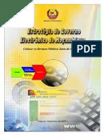 Governo+Electrónico.pdf