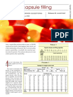 answers-to-10-common-questions-about-capsule-filling.pdf