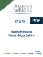 1.CAESARIIVisualizaciondeAnalisis.pdf
