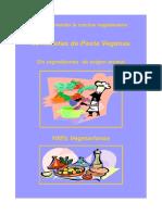cocina_vegana-pasta.pdf