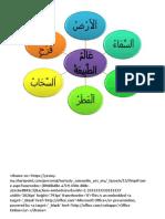 ALAM SEMULAJADI.pptx