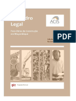 O_Quadro_Legal_para_a_Construcao_em_Moca.pdf