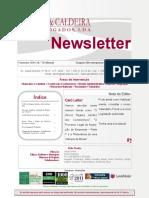 SAL Caldeira Newsletter-74