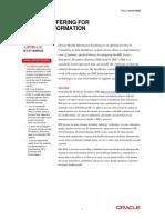 028789.pdf