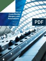 Merger - philippines-2014.pdf