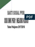 baksos17.docx