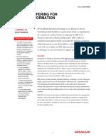 Oracle HIS.pdf