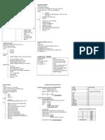 OB-guide-1.doc