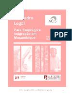 Quadro legal Imigracao- III Edicao III.pdf