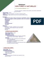 Argiles naturelles - Verte, Jaune, Rose et Blanche.pdf