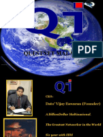 Questnet