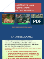 penilaian toga dan akupresur  2017 FINAL.pptx