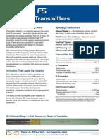 F5 Transmitters SS.pdf