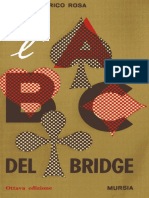L'ABC del Bridge (Mursia 1973).pdf