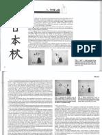 jodo.pdf