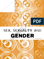 27_Sexuality_gender.pdf