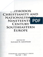 The Ecumenical Patriarchate (2014).pdf