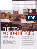 VM - The Real Action Heroes.pdf