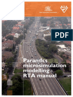 paramicsmanual_i.pdf