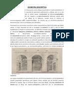 GEOMETRIA-DESCRIPTIVA.docx
